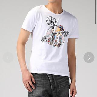 Vivienne Westwood - 【お買得】Vivienne Westwood MAN Tシャツ