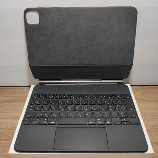 Apple -  美品 iPad Magic Keyboard マジックキーボード