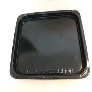 パナソニック(Panasonic)のパナソニック Panasonic オーブンレンジ用角皿(電子レンジ)