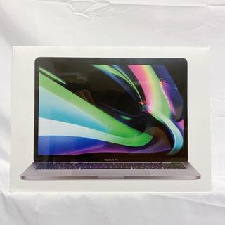 Apple - (Applecare+加入済み) 13インチMacBook Pro 2020年