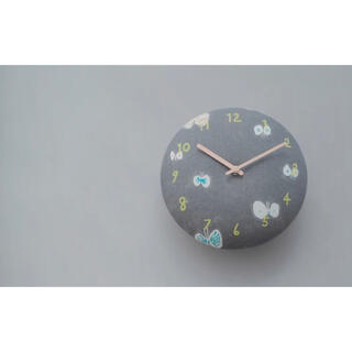 mina perhonen - ミナペルホネン 時計