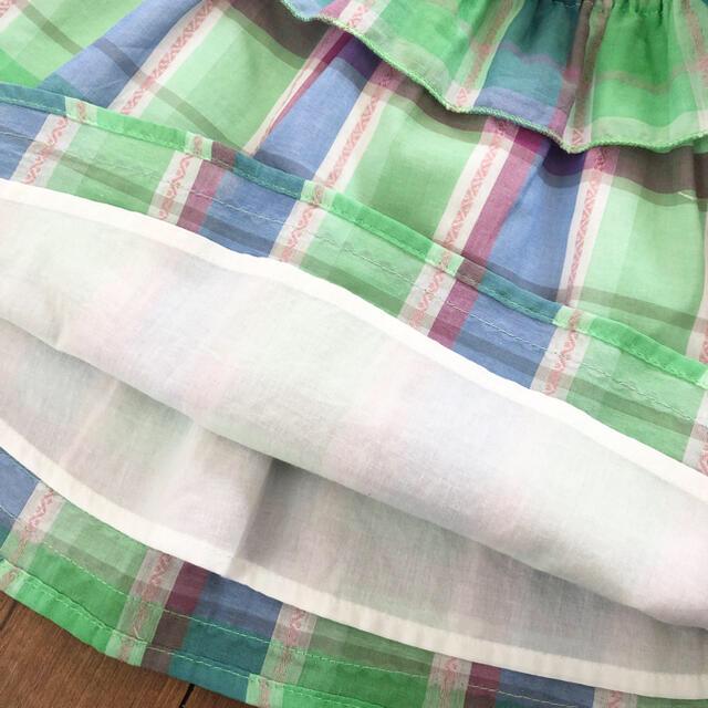 mezzo piano(メゾピアノ)の【ご専用】メゾピアノ 新品セット 120 キッズ/ベビー/マタニティのキッズ服女の子用(90cm~)(その他)の商品写真
