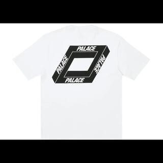 Supreme - palace tシャツ L 新品未使用