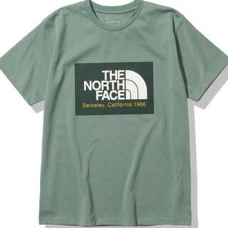 THE NORTH FACE - ノースフェイス  M