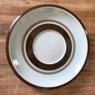 アラビア(ARABIA)のARABIA Pirtti ソーサー(食器)