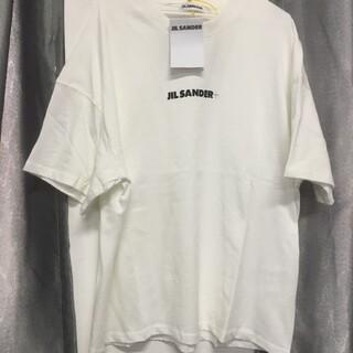 Jil Sander - 人気JIL SANDER Tシャツ ホワイト