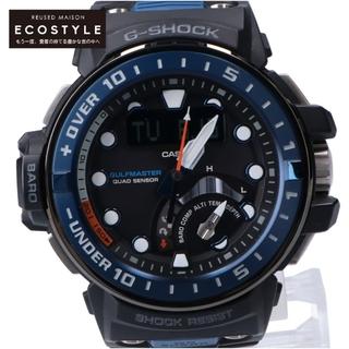 ジーショック(G-SHOCK)のジーショック 腕時計(その他)