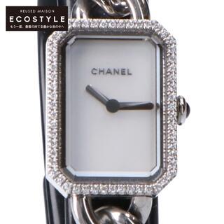 シャネル(CHANEL)のシャネル 腕時計(腕時計)