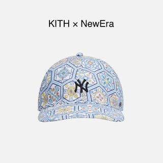 NEW ERA - KITH NewEra キャップ