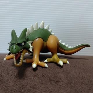 スクウェアエニックス(SQUARE ENIX)のドラクエフィギュア ドラゴン(アニメ/ゲーム)