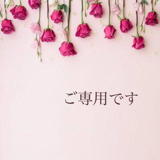 4℃ - papillon pave pierce☆S925 post GOLD