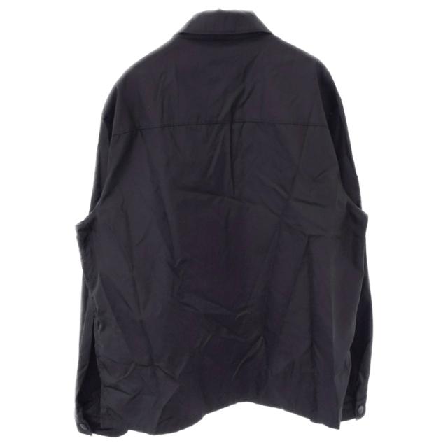 PRADA(プラダ)のPRADA プラダ コーチジャケット メンズのジャケット/アウター(その他)の商品写真