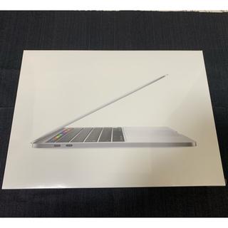 Mac (Apple) - 5%割引 新品 Apple MacBook Pro 13インチ MXK72J/A
