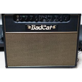 BadCat  BlackCat30R(ギターアンプ)