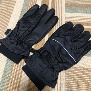 新品 グローブ 手袋 冬用 (その他)