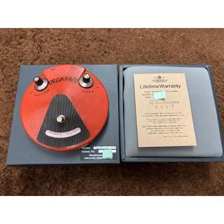 Organic Sounds '66 Orga Face CULT NKT275(エフェクター)