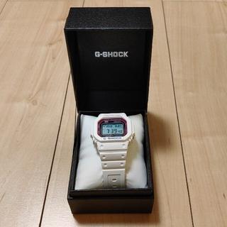 ジーショック(G-SHOCK)のCASIO G-SHOCK GW-M5610TR-7JF(腕時計(デジタル))