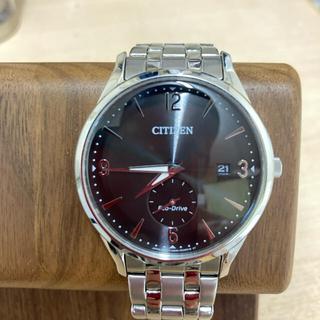 CITIZEN - citizen エコドライブ BV1111-75E