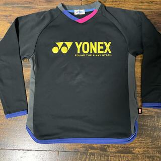 YONEX - ヨネックス トレーナー