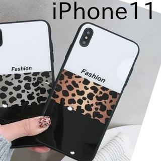 iPhone11ケース【6.1インチ】アイフォンケース スマホケース  スマホ(iPhoneケース)