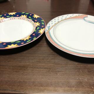 ローゼンタール(Rosenthal)のお皿セット(食器)