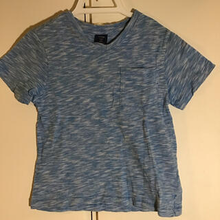 ベビーギャップ(babyGAP)のベビーギャップ baby GAP 100センチ(Tシャツ/カットソー)
