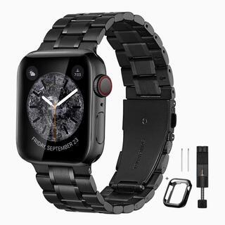 Apple Watch - apple Watch バンド  42mm 44mm