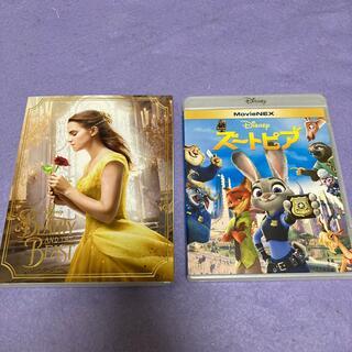 ディズニー(Disney)の☆Disney 2set販売(外国映画)