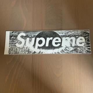 Supreme - Supreme 17AW AKIRA Sticker アキラ ステッカー