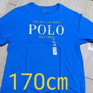 ポロラルフローレン(POLO RALPH LAUREN)のジュニア ポロ・ラルフローレン 半袖Tシャツ(その他)