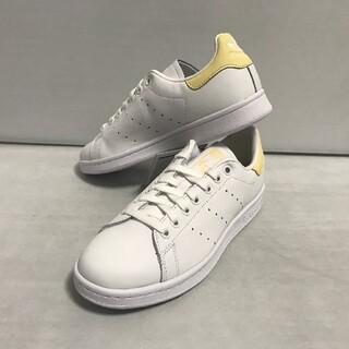 adidas - adidas スタンスミス 24cm