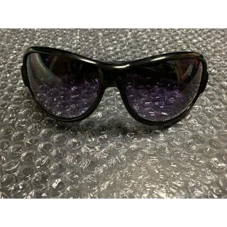 BLACK FLYS - サングラス ブラックフライズ フライモード