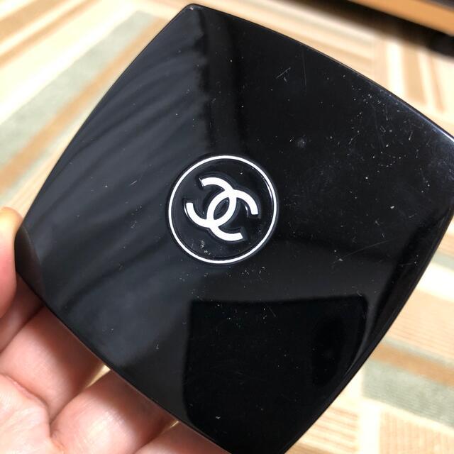 CHANEL(シャネル)のアイライナー シャネル コスメ/美容のベースメイク/化粧品(アイライナー)の商品写真