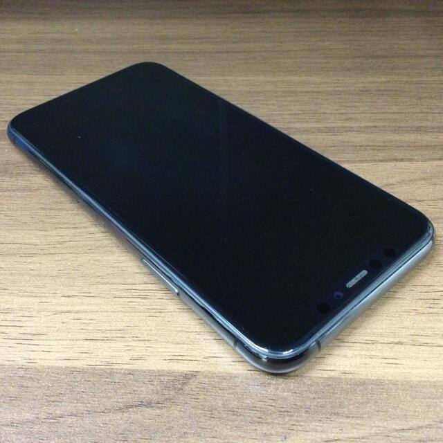 iPhone(アイフォーン)のApple様専用 スマホ/家電/カメラのスマートフォン/携帯電話(スマートフォン本体)の商品写真