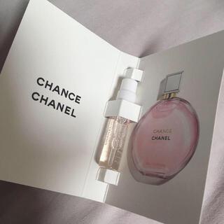 シャネル(CHANEL)のCHANEL 香水(香水(女性用))