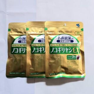 コバヤシセイヤク(小林製薬)の小林製薬 ノコギリヤシ EX(その他)