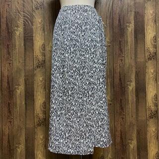 ビューティアンドユースユナイテッドアローズ(BEAUTY&YOUTH UNITED ARROWS)のBEAUTY&YOUTH UNITED ARROWS スカート(ロングスカート)