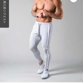 LYFT パンツ ズボン Sサイズ
