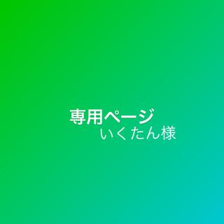 Nintendo Switch - 【送料込み】どうぶつの森 amiiboカード クリスチーヌ