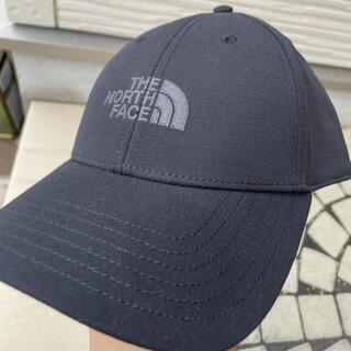 THE NORTH FACE - ノースフェイス 66 Classic Hat キャップ 帽子 onesize