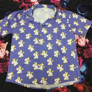 トイストーリー Tシャツ(Tシャツ(半袖/袖なし))