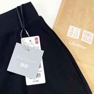 UNIQLO - UNIQLO×mame kurogouchi スカート 完売品