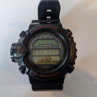 ジーショック(G-SHOCK)のG-SHOCK DW-6500(腕時計(デジタル))