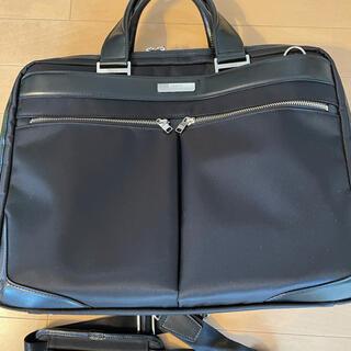 TAKEO KIKUCHI - ビジネスバック キクチタケオ