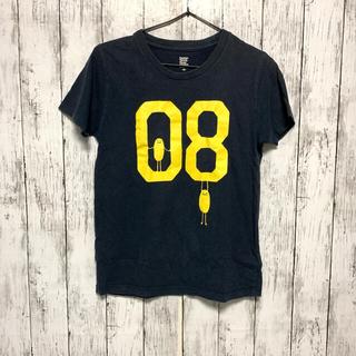 Design Tshirts Store graniph - 《限定価格!6/24まで》Design Tshirts Storegraniph