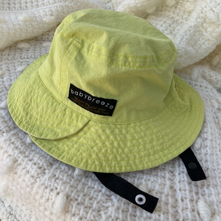 BREEZE - BREEZE 帽子 46〜48