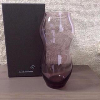 ミナペルホネン(mina perhonen)のmomokoさま お取り置き中(グラス/カップ)