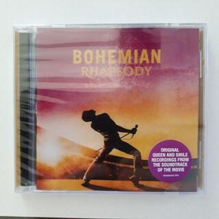 Queen - Bohemian Rhapsody Soundtrack