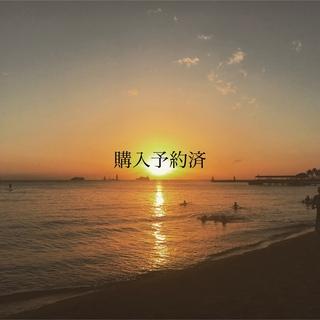 シャネル(CHANEL)のシャネル チャンス オータンドゥル 100ml(香水(女性用))