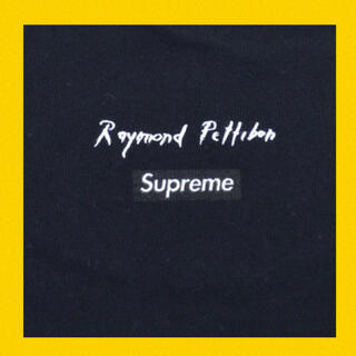 Supreme - 本物 supreme tシャツ ❤ boxロゴ スウェット パーカー スニーカー